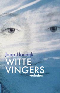 witte-vingers-omslag